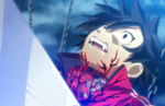 Second Ray Gigant trailer introduces the cast and exhibits gameplay