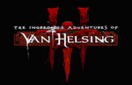 The Incredible Adventures of Van Helsing III Impressions