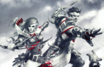 Divinity: Original Sin heads to consoles with an Enhanced Edition