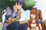 Here's what's new in Trails in the Sky FC Evolution