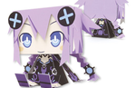 Hyperdimension Neptunia Re;Birth 3: V Generation PS Vita Limited Edition preorder page live