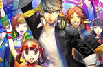 Persona 4: Dancing All Night dances its way to North America this fall