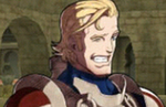 A slew of new Fire Emblem If characters and skills introduced