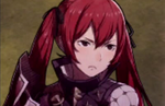 """Construct your own base in Fire Emblem If's """"My Castle"""" system"""