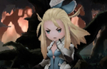 Bravely Second: End Layer hits North America and Europe in 2016