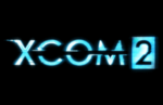2K Games announces XCOM 2 for PC release in November
