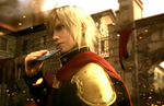 Final Fantasy Type-0 HD makes its way to PC through Steam
