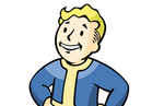 Please Stand By: Bethesda set to announce Fallout 4