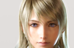 Square Enix details changes from Final Fantasy Versus XIII to Final Fantasy XV