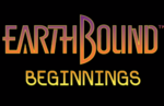 The original Mother launches on Wii U Virtual Console as EarthBound Beginnings