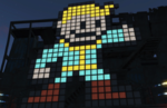 Fallout 4 Detailed and Dated at Bethesda's E3 Showcase
