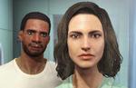 Tetracast - Episode 21: Pre-E3 2015 Kickoff