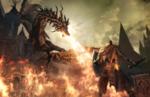Dark Souls III officially revealed - set for Spring 2016