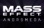First trailer for Mass Effect: Andromeda