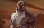 Star Wars: The Old Republic's Knights of the Fallen Empire expansion revealed
