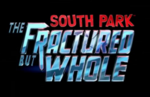 Ubisoft announces South Park: The Fractured But Whole