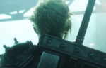 Final Fantasy VII Remake Announced