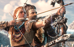 Guerilla Games pulls back the curtains on Horizon Zero Dawn