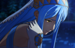 Fire Emblem If to be localized as Fire Emblem Fates
