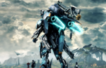 Xenoblade Chronicles X set for December release in the west