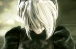 A new NieR project is coming to the PS4