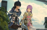 Star Ocean: Integrity and Faithlessness launches in western territories next year