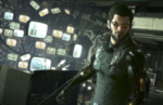 Deus Ex: Mankind Divided - E3 Trailer