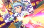 First gameplay details for Genei Ibun Roku #FE (SMT x FE)