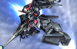 Five new units join the fray in Super Robot Wars BX