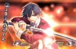 The Legend of Heroes: Trails of Cold Steel - E3 Trailer and Screenshots