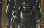 Fallout 4's detailed E3 showing leaves rivals looking meagre