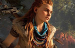 Horizon Zero Dawn may well be the most pleasant surprise of E3