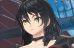 Tale of Berseria receives its first trailer