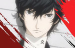 Persona 5's new trailer tells you to steal back your future