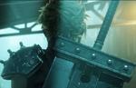 Tetracast - Episode 22: Post-E3 2015 Reflections