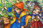 Dragon Quest XI is an offline game for consoles and SE looks to localize 3DS titles