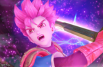 More than just Warriors: Dragon Quest Heroes Impressions