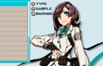 7th Dragon III: Code VFD website opens