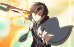Tokyo Xanadu teases its opening animation