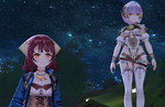 Atelier Sophie adds three new characters to its vibrant cast