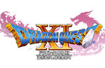 Dragon Quest XI announced for PS4, 3DS and Nintendo's new console