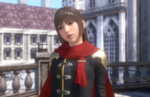 Final Fantasy Type-0 HD lands on PC on August 18th