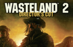 Wasteland 2 Director's Cut releasing on October 13th