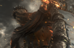 "Dark Souls III - ""The Fire Fades"" Gamescom Trailer"