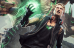 Debut gameplay and screenshots for Scalebound