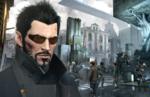 Gamescom screenshots for Deus Ex: Mankind Divided