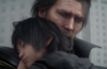 Gamescom - Story details for Final Fantasy XV, planned for release in 2016