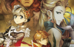 Grand Kingdom's third trailer introduces new classes