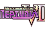 Hyperdimension Neptunia Victory II heading westward as 'Megadimension Neptunia­ VII'