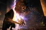 Dragon's Dogma: Dark Arisen headed to PC in January